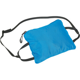 Camp Phantom 3.0 Backpack 15l light blue